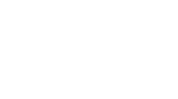 Urbanworld Film Festival 2016