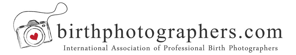birthphotographers_logo.jpg