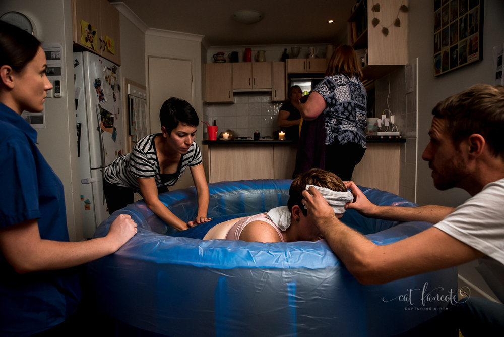 Home Birth of Rex - Birth Photography Perth8.jpg