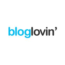 Bloglovin_logo.png