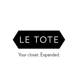 Le_Tote_logo.png