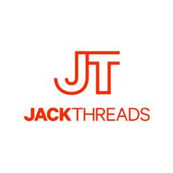 JackThreads_logo.png