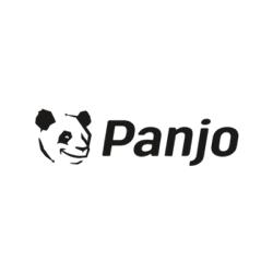 Panjo_logo.png