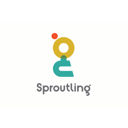 Sproutling_logo.png
