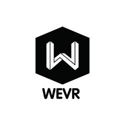 Wevr_logo.png