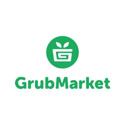 grubmarket.png