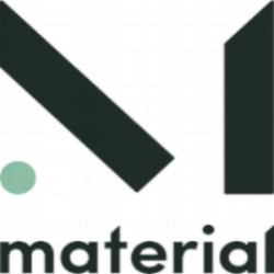Material_logotype_2color.png