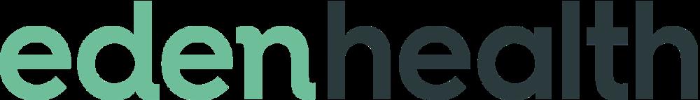 Eden Health Logo.png