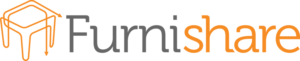 Furnishare Logo.png