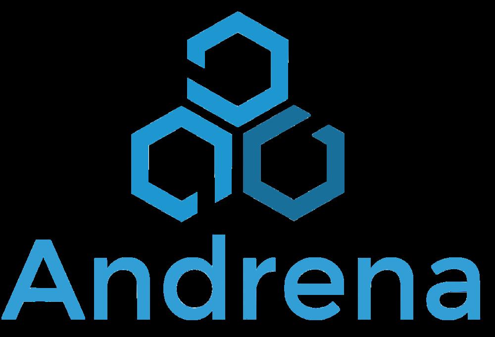 Andrena Logo (1).png