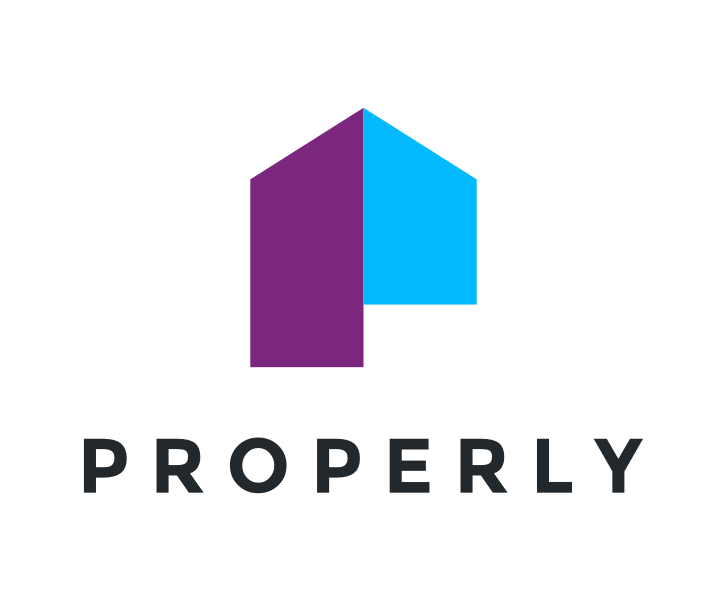 Properly Logo 1.png