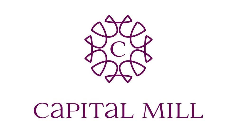 capita-mill-1024x576.jpg