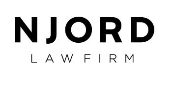 njord_logo_lawfirm_rgb_pos.jpg