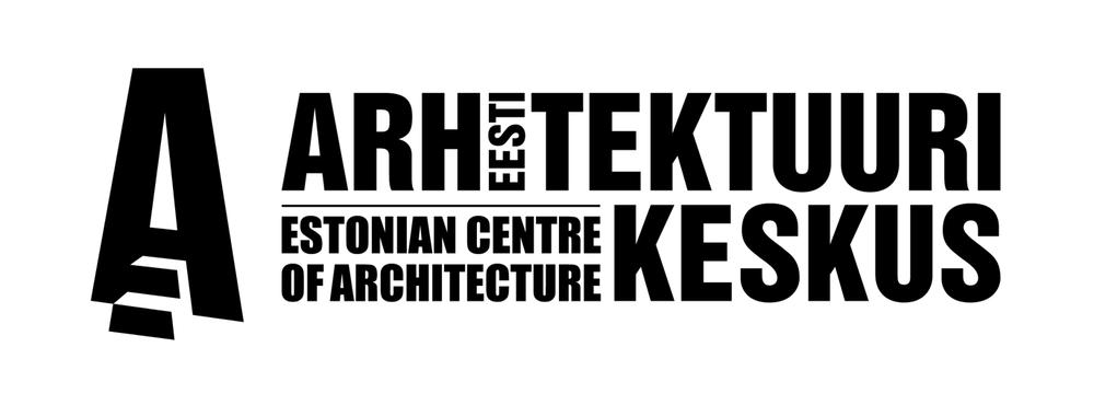 arhitektuurikeskus.png