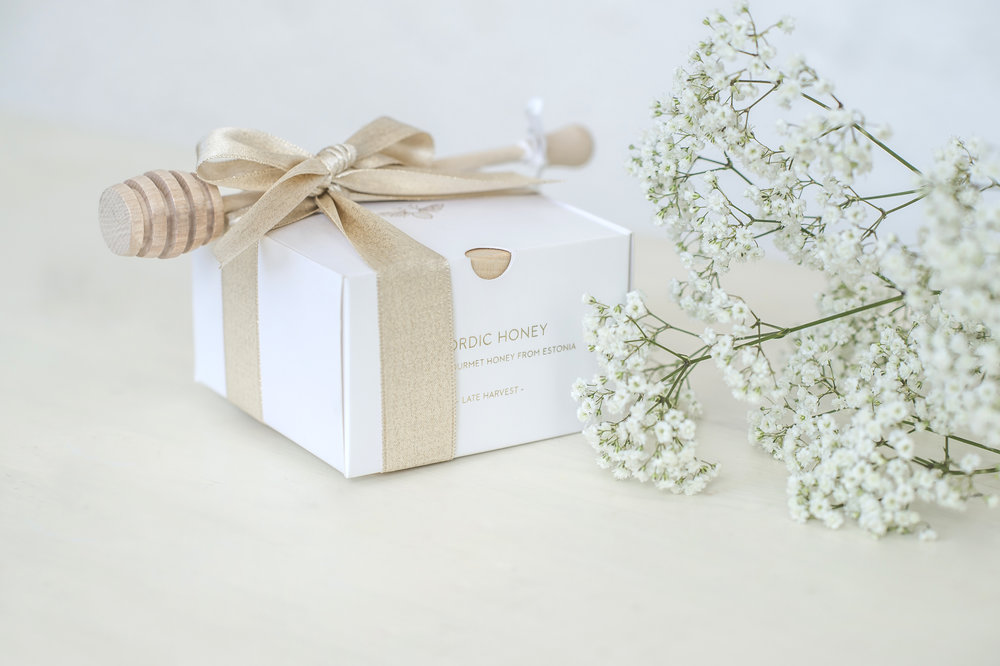 Nordic Honey_Sweet & Simple Gift Set_6.jpg