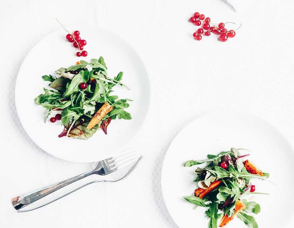Nordic Honey_Roasted Carrot Arugula Salad_4.jpg