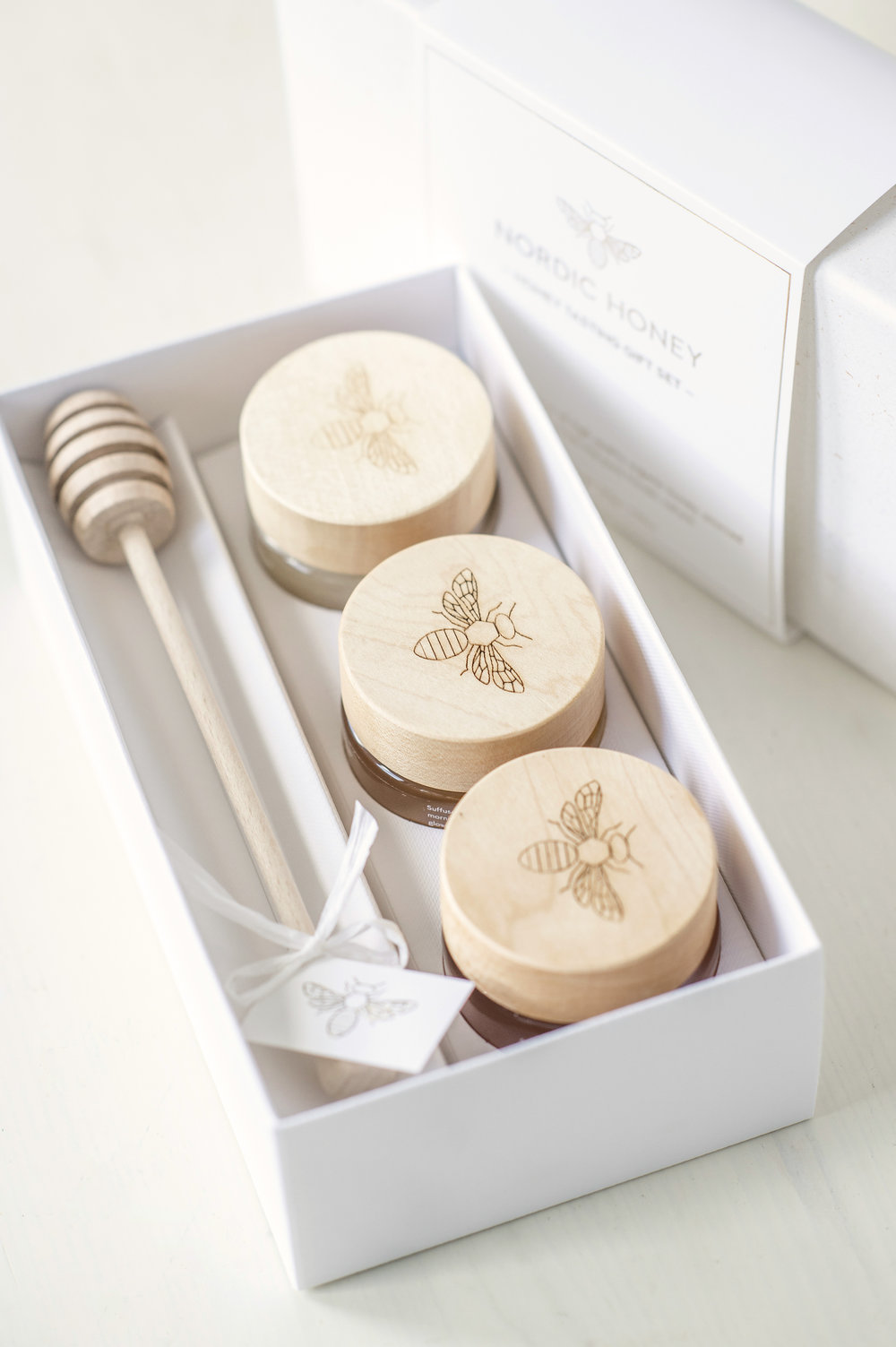 Nordic Honey_Honey Tasting Gift Set_6.jpg