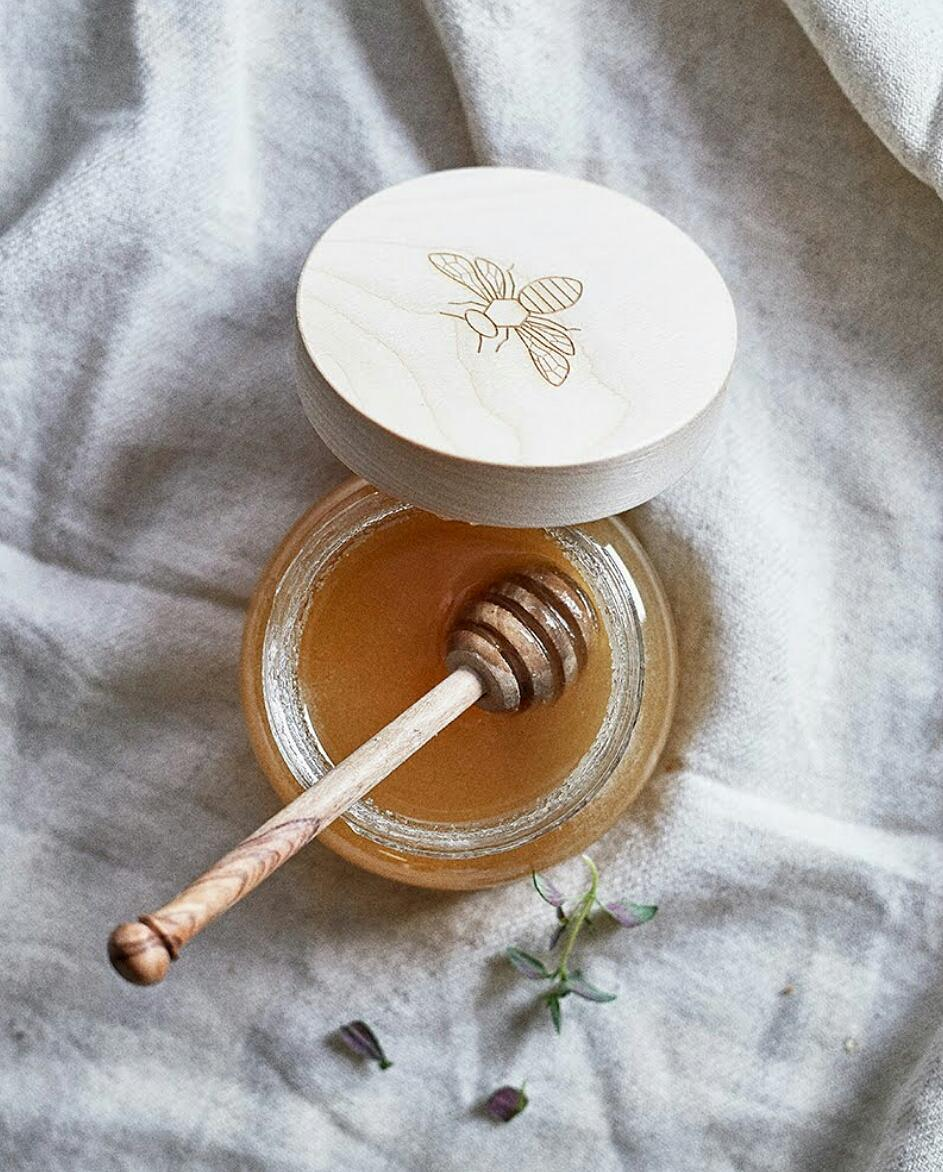 Nordic Honey Gourmet Gifts Organic Gourmet Honey