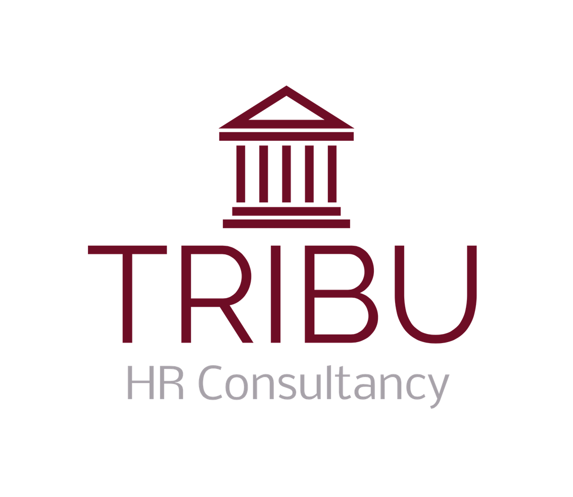 TRIBU HR Consultancy