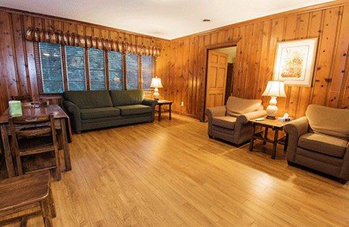 2 bedroom_2.jpg