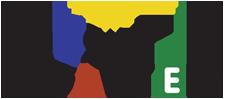 Musikgarten logo.png
