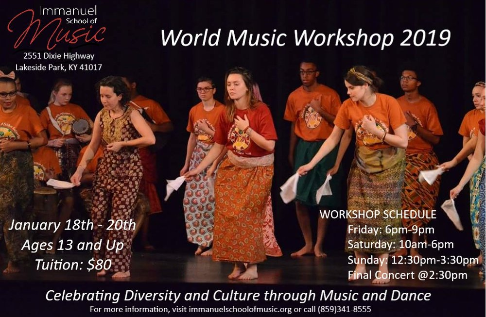 World Music Flyer Picture.jpg