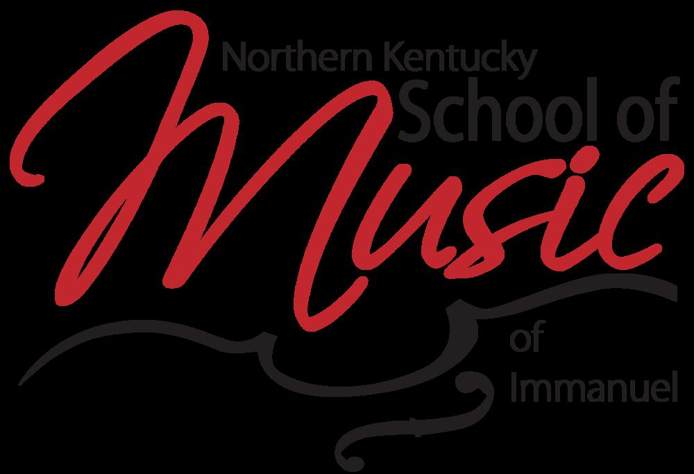 NKYSM_logo_HD 2017 (2).png