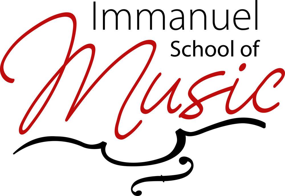 _ImmanuelUMC_SOM_Logo_Thin_10-22-18.jpg