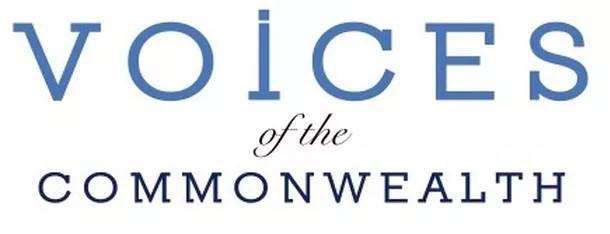 VOC Logo.jpg