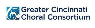Cincinnati Choiral Consortium Logo.jpg