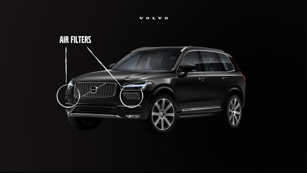 VolvoFilter.jpg
