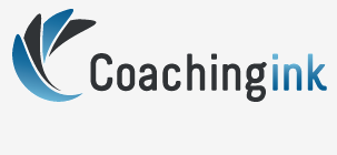 Coaching Ink