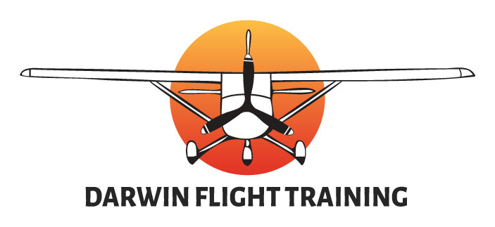 Darwin Flight Training