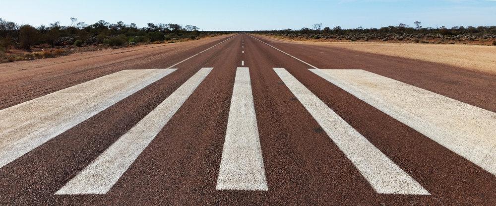 dft_runway_keys.jpg