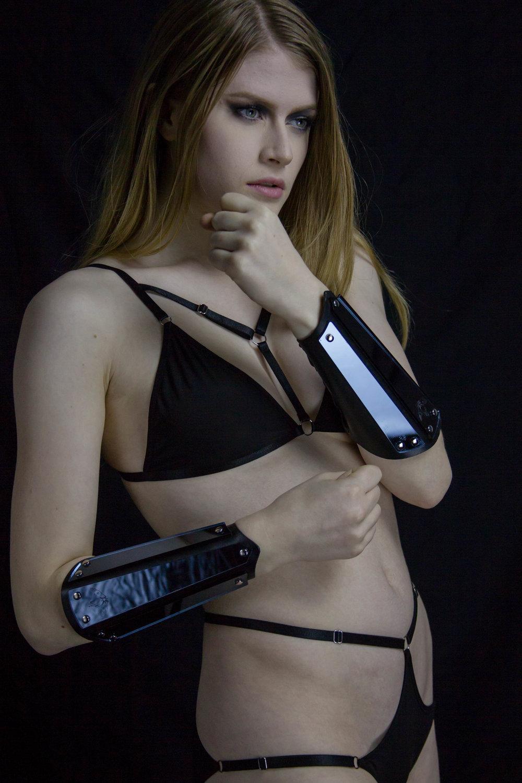 Images Aja Jane nude (19 photo), Tits, Bikini, Twitter, lingerie 2020