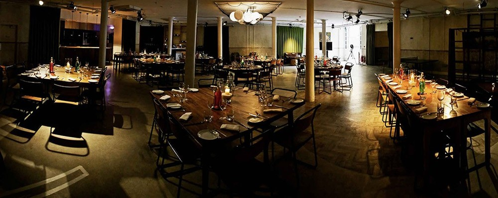 Tanner-Warehouse-Dinner-1-HD-1024x408.jpg
