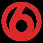 SBS_6_logo_2013.png