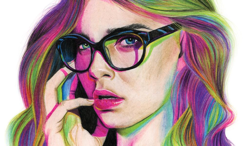 laura-eddy-drawing-cara-delevingne-neon-closeup-01.jpg