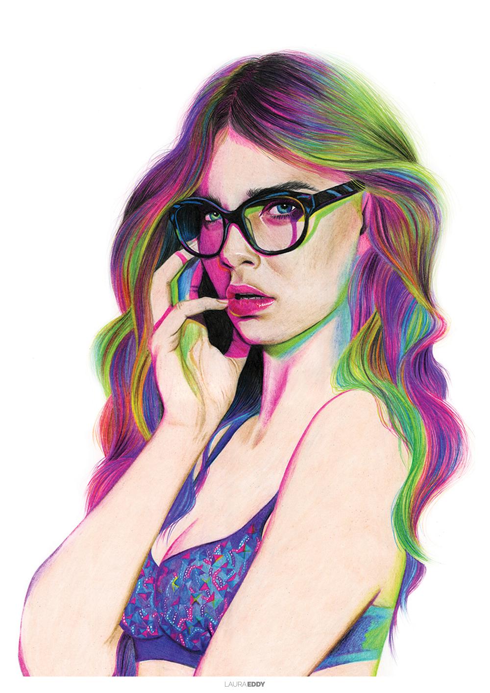 laura-eddy-drawing-cara-delevingne-neon-branded.jpg