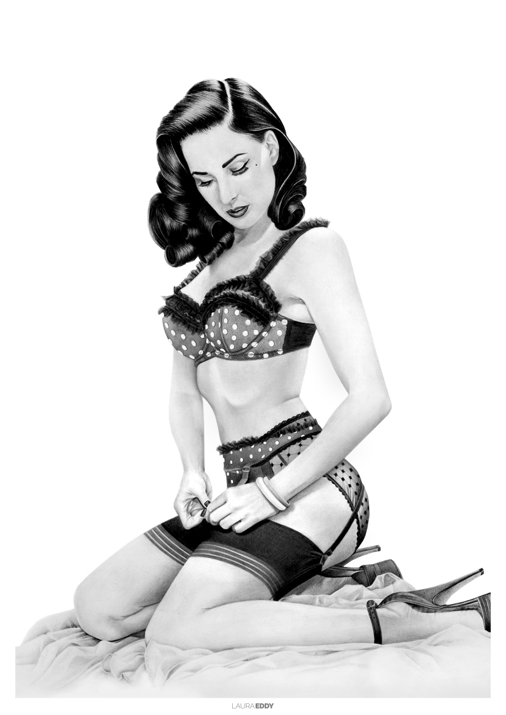 laura-eddy-drawing-dita-von-teese-branded.jpg