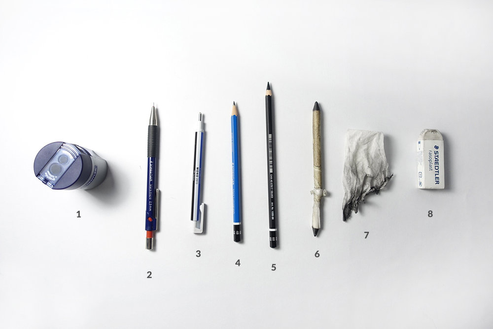 the-best-drawing-tools-and-materials.jpg