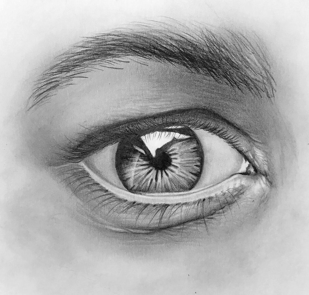 draw-a-realistic-eye-step-12-add-in-hair-and-final-touches.jpg