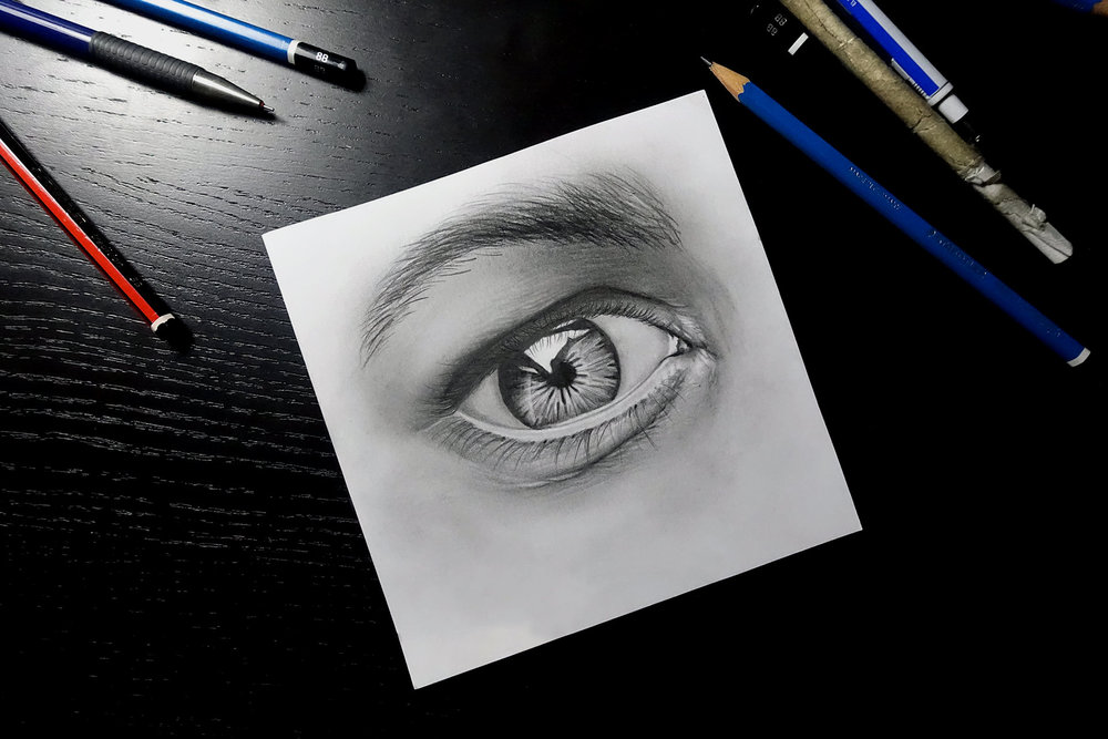 how-to-draw-a-realistic-eye.jpg