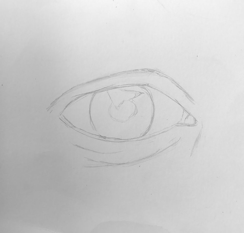 draw-a-realistic-eye-step-02-sketch-the-outline.jpg