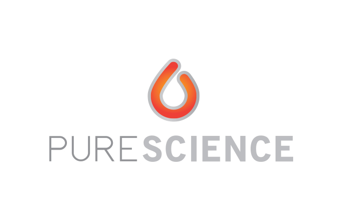 pure-science-logo-design.jpg