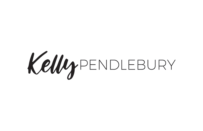 kelly-pendlebury-logo-design.jpg
