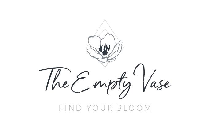 the-empty-vase-02.jpg