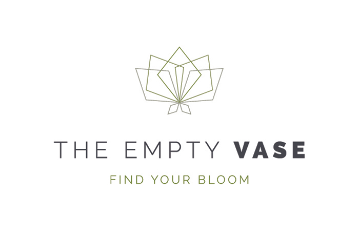 the-empty-vase-logo-design.jpg