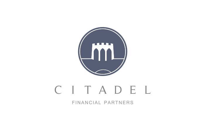citadel-financial-partners-logo-design.jpg