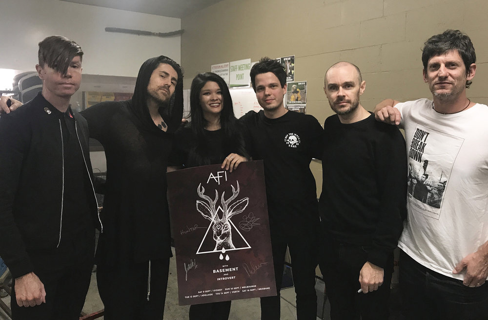 afi-meet-and-greet.jpg